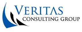Veritas Consulting Group