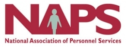 National Association of Personnel Services (NAPS) | Veritas Consulting Group