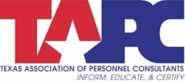 Texas Association of Personnel Consultants (TAPC) | Veritas Consulting Group